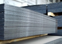 Cold-rolled Steel Sheets